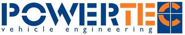 Powertec Vehicle Engineering Ltd